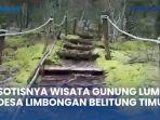 eksotisnya-wisata-gunung-lumut-di-belitung-timur.jpg