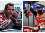 ekspresi-danillo-petrucci-dan-alex-marquez-usai-raih-podium-motogp-prancis-2020.jpg