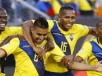 ekuador_20160613_101008.jpg
