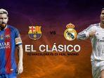 el-clasico_20171220_104512.jpg