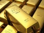 emas-batangan_20160516_113048.jpg