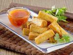 enaknya-tofu-goreng-saus-thai-makan-satu-potong-enggak-bakal-cukup.jpg
