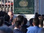 erdogan-membuka-masjid-agung-hagia-sophia.jpg