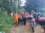 evakuasi-jenazah_20161122_205934.jpg