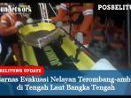 evakuasi-nelayan.jpg