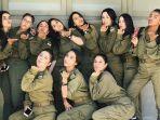 fakta-wanita-israel_20180605_103225.jpg