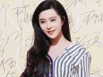fan-bingbing_20180919_094820.jpg