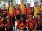 fans-vietnam_20161201_172746.jpg