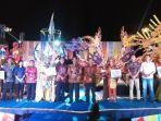 fashion-carnaval-belitung2.jpg