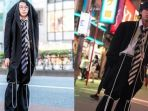 fashion-unik_20180920_195635.jpg