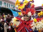 fasihon-karnaval_20161009_124750.jpg