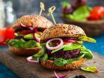fastfood-burger.jpg