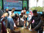 festival-budaya-perayaan-ritual-peh-cun_20180618_173333.jpg