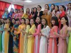 file-foto-wanita-vietnam-di-taiwan.jpg