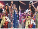 filipina-miss-universe-2018.jpg