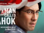 film-a-man-called-ahok_20181107_145902.jpg