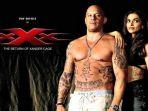 film-xxx-the-return-of-xander-cage.jpg