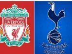 final-liga-champions-liverpool-vs-tottenham-hotspurs.jpg