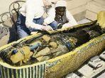firaun-paling-terkenal-tutankhamun-n.jpg