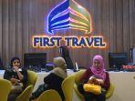 first-travel_20170821_122827.jpg