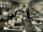 flu-spanyol-spanish-flu-12.jpg