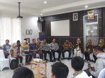 focus-group-discussion-fgd-di-aula-kppn-tanjungpandan.jpg