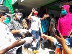 forum-komunikasi-pimpinan-daerah-forkopimda-kabupaten-belitung-timur.jpg