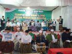 forum-ponpes-jaga-nkri-membacakan-pernyataan-sikap-dan-doa-untuk-persatuan-bangsa.jpg