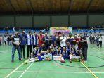 foto-bersama-kampiun-turnamen-futsal-pelangi-cup-iii.jpg