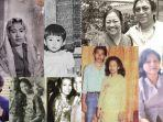 foto-foto-masa-muda-presiden-indonesia-bersama-ibu-negara-2.jpg