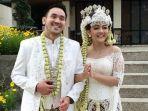 foto-pernikahan-jenita-janet-dan-danu-sofwan-2.jpg