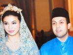 foto-pernikahan-manohara-dan-tengku-fakhry_20180913_200121.jpg