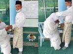 foto-pernikahan-pria-di-malaysia-yang.jpg