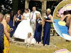 foto-pernikahan-terganggu_20180704_231241.jpg