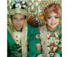 foto-pernikahan-unik_20160712_200215.jpg