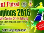futsal_20160812_173557.jpg