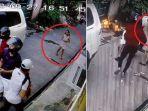 gadis-8-tahun-berusaha-menghentikan-perampok-bersenjata-yang-merampok-kakeknya_20181005_105920.jpg