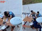 gambar-yang-viral-memperlihatkan-sejoli-tengah-berciuman-di-upper-boon-keng-road-singapura.jpg