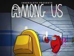 game-amoung-us-111.jpg