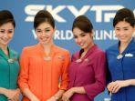 garuda-indonesia-raih-world-best-cabin-staff.jpg