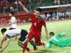 gelandang-timnas-u-19-indonesia-witan-sulaeman-merayakan-gol-yang-dicetaknya-ke-gawang-laos.jpg