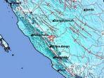 gempa-57-di-bengkulu-minggu-sore-terasa-hingga-ke-padang.jpg