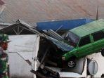 gempa-donggala-dan-tsunami-palu_20181002_084438.jpg