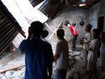 gempa-rusak-bangunan-1.jpg