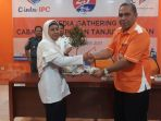 general-manager-ipc-pt-pelindo_20171206_195050.jpg