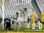 gol-cristiano-ronaldo-juventus-vs-cagliari.jpg