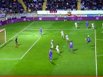 gol-indah-pemain-real-madrid_20170105_153444.jpg