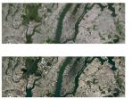 google-maps_20160701_003306.jpg