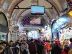 grand-bazaar-di-turki.jpg