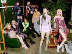 grup-aespa-top-3-girlband-kpop-terpopuler-desember-2020.jpg